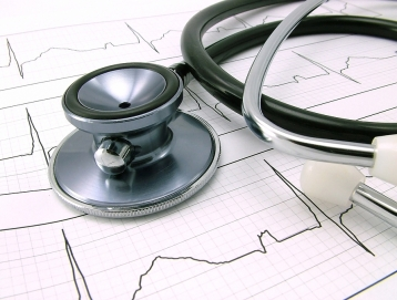 Cardiologia - Elettrocardiogramma