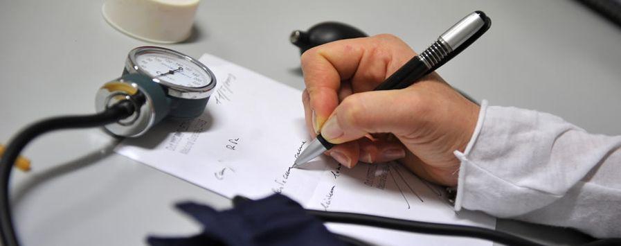 Certificati_medici