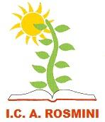 LogoRosmini